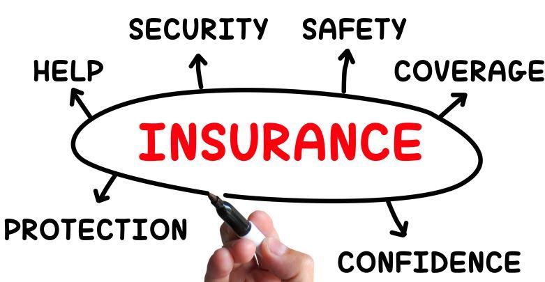 From Risk Transfer to Risk Prevention